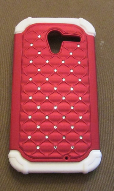 Best Moto X Cases-moto-x-case-1.jpg