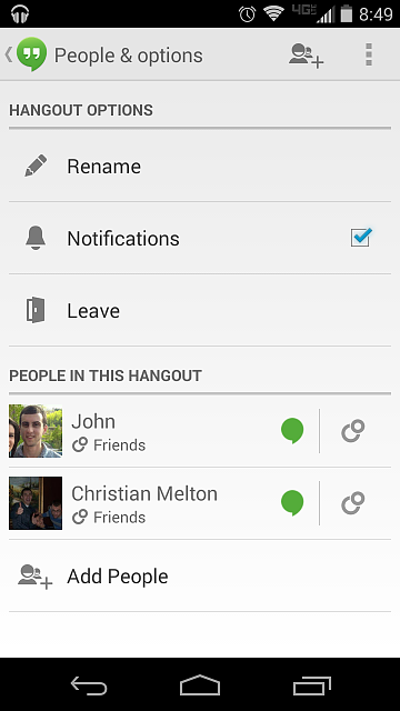 Hangouts question-screenshot_2014-03-14-08-49-41.png