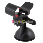 Moto X: Best low cost car mount?-390566086290_1.jpg