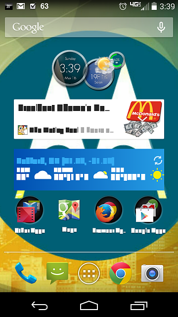 Moto X: Font display problems-screenshot_2014-03-16-15-39-41.png