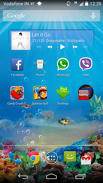 Let's see your Moto X (1st gen) homescreens-moto_x.png