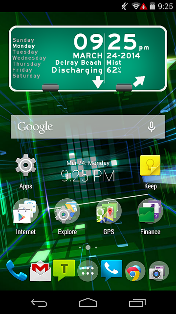 Let's see your Moto X (1st gen) homescreens-screenshot_2014-03-24-21-25-44.png