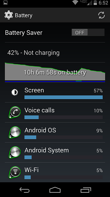 Battery Life-screenshot_2014-04-02-18-52-04.png
