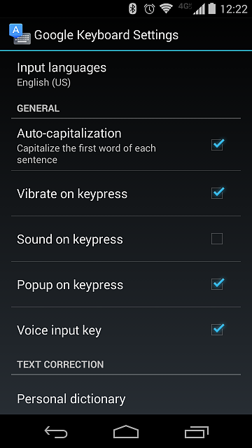 How do you speak to text on unbranded Moto X?-screenshot_2014-04-03-12-22-42.png