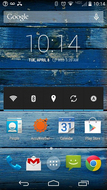 Let's see your Moto X (1st gen) homescreens-1397009933441.jpg