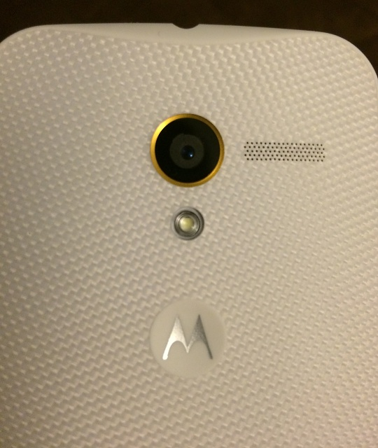 Share your Moto X (1st gen) Moto Maker design here!-2014-04-12-14.28.31.jpg
