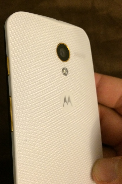 Share your Moto X (1st gen) Moto Maker design here!-2014-04-12-14.27.45.jpg