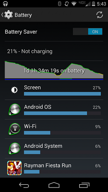 Fast battery drainage..-screenshot_2014-04-23-17-43-03.png