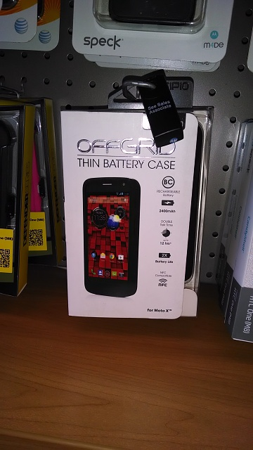 Moto X: Incipio offGrid Battery Case 2400 mAh-img_20140424_122227143.jpg