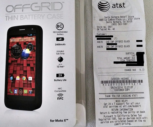 Moto X: Incipio offGrid Battery Case 2400 mAh-img_20140424_184416.jpg