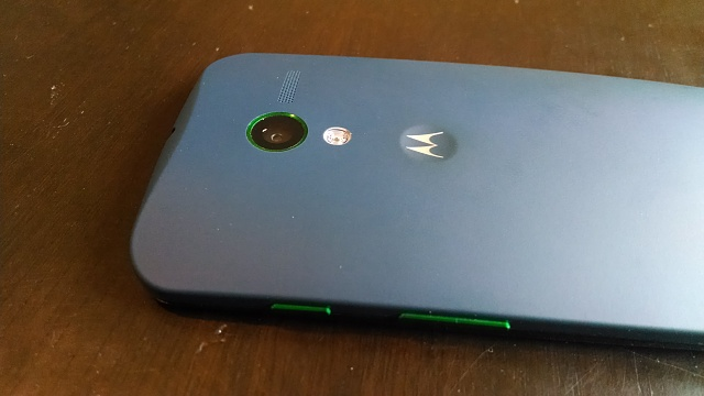 Share your Moto X (1st gen) Moto Maker design here!-img_20140426_182228360.jpg