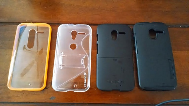 Cases for the Moto X-unnamed.jpg