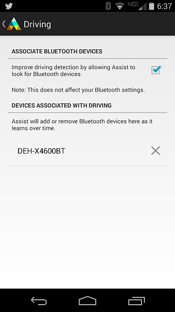 Moto X (1st gen): How does Drive mode work in Motorola Assist?-2014-05-05-00.37.56.png