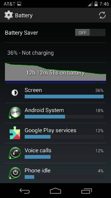 Sudden Battery Drain-6759.jpg