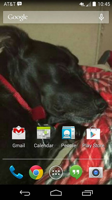 Let's see your Moto X (1st gen) homescreens-1400424378595.jpg