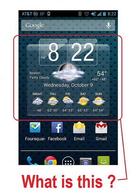 Let's see your Moto X (1st gen) homescreens-whatisthis.jpg