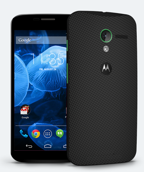 Share your Moto X (1st gen) Moto Maker design here!-screen-shot-2014-05-22-3.52.44-pm.png