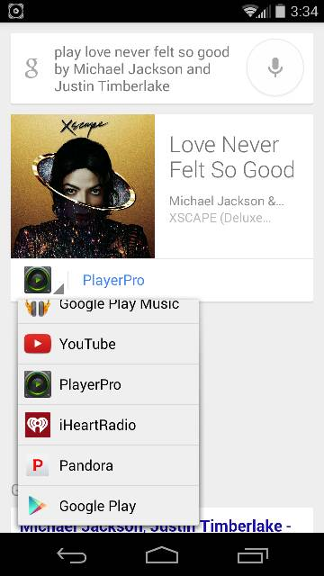 Touchless Control - Play Music Problem-102868.jpg