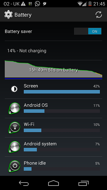 Help me either choose or avoid moto x?-screenshot_2014-05-27-21-45-42.png