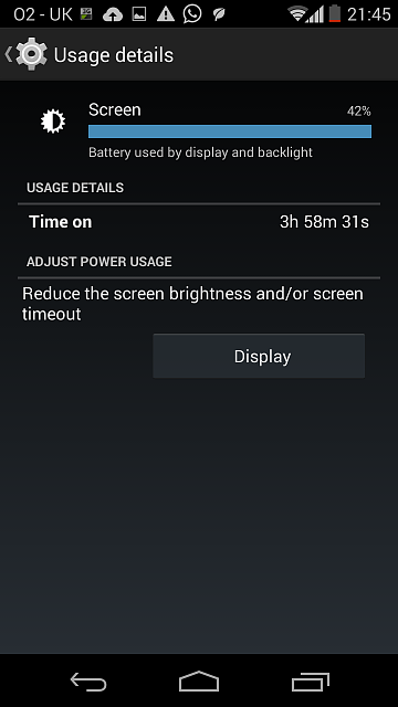 Help me either choose or avoid moto x?-screenshot_2014-05-27-21-45-55.png