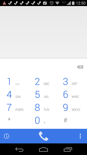 New dialer look in 4.4.3-screenshot_2014-06-08-12-50-14.png