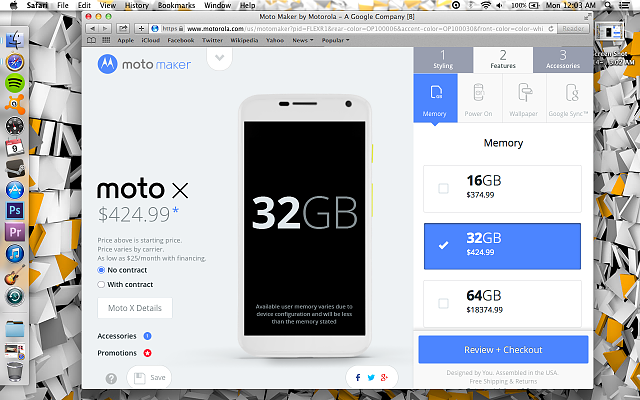 Moto X: 64GB option-screen-shot-2014-06-09-12.03.34-am.png
