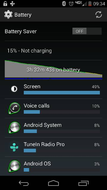 How To Kill Your Battery :D-23929.jpg