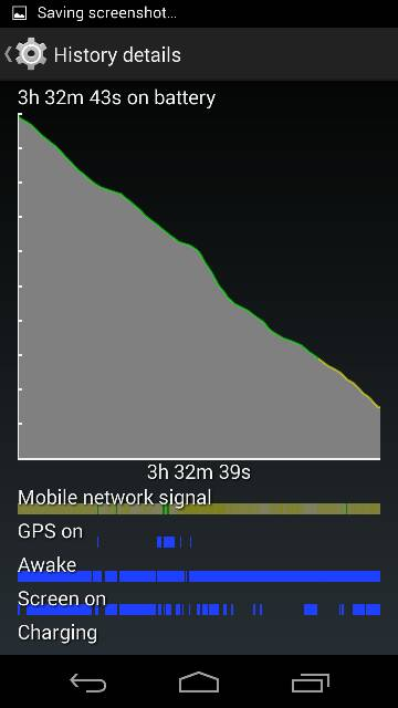 How To Kill Your Battery :D-23930.jpg