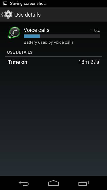 How To Kill Your Battery :D-23932.jpg