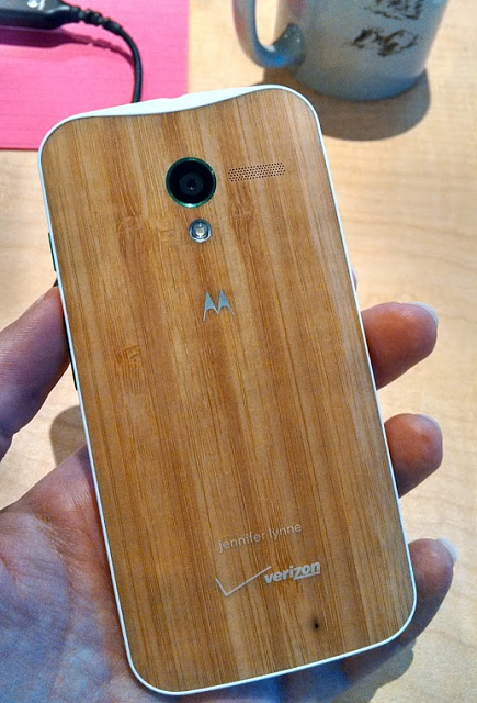Dark Lines on Bamboo Moto X-2014-06-18_1020.png