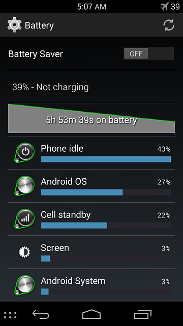 Battery after 4.4.3 Update-screenshot_2014-06-30-05-07-23-1-.png