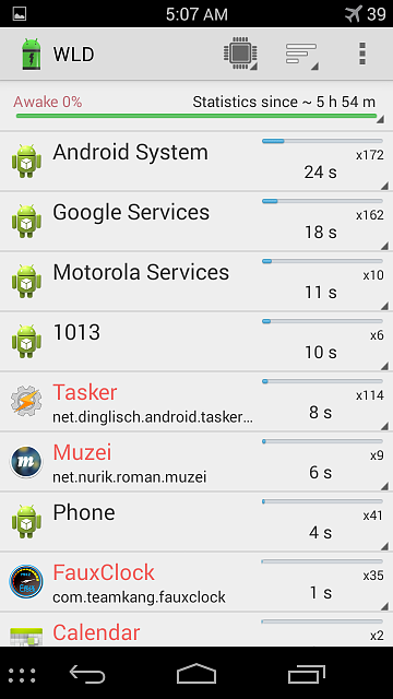 Battery after 4.4.3 Update-screenshot_2014-06-30-05-07-48-1-.png