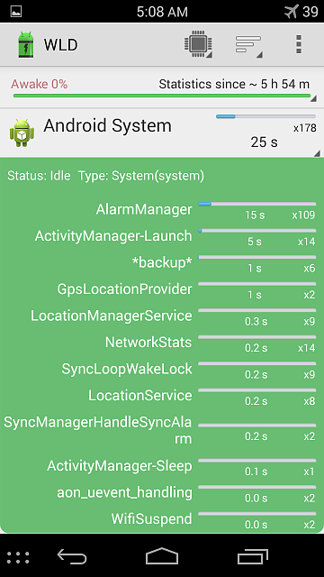 Battery after 4.4.3 Update-screenshot_2014-06-30-05-08-26-1-.png