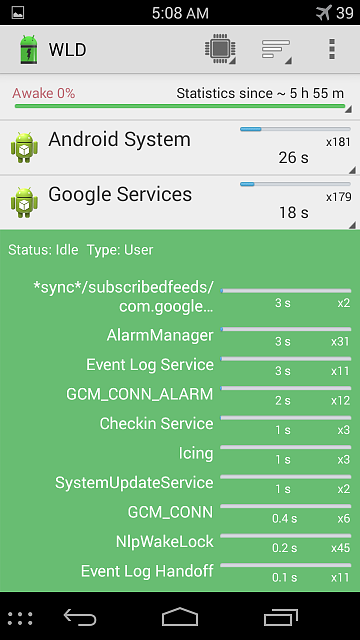 Battery after 4.4.3 Update-screenshot_2014-06-30-05-08-50-1-.png