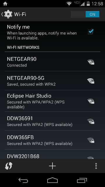 Can't access 5Ghz networks-3367.jpg