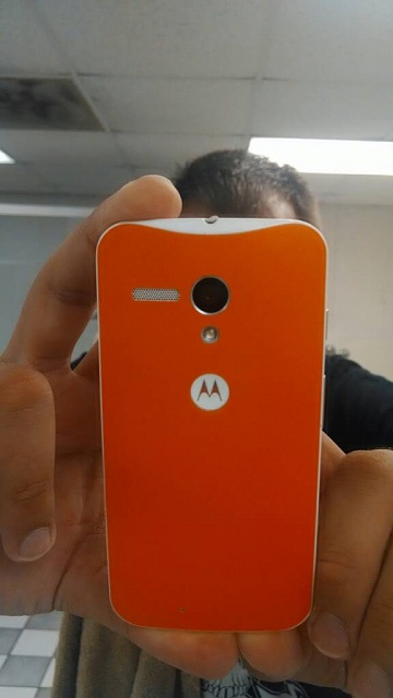 Using the Moto X without a case-uploadfromtaptalk1404165605976.jpg