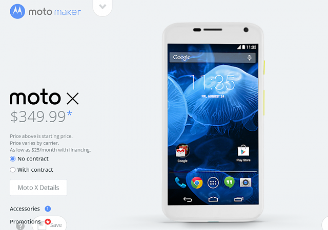 where to find this wallpaper (moto x)-0.png