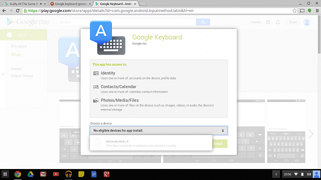 Moto X incompatible with Google Keyboard app? Why?-screenshot-2014-07-05-20.06.43.png