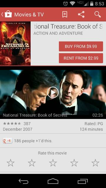 Purchasing movies on youtube-4622.jpg