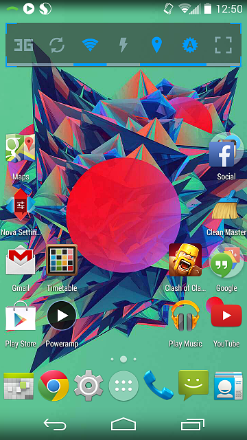 Let's see your Moto X (1st gen) homescreens-screenshot_2014-07-23-12-50-02.png