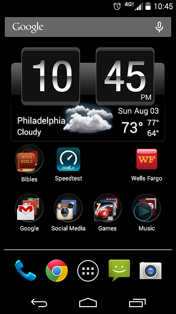 Let's see your Moto X (1st gen) homescreens-screenshot_2014-08-03-22-45-48-1-.png