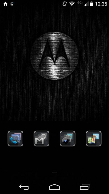 Let's see your Moto X (1st gen) homescreens-1408077701437.jpg