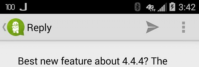 Any news about AT&T 4.4.4?-1408131851421.jpg