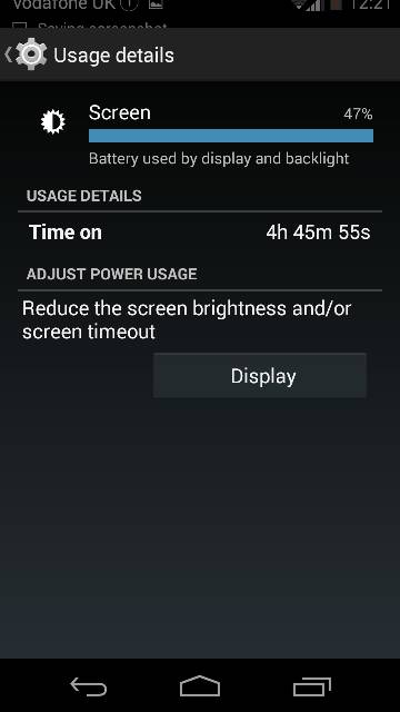 Moto X: terrible battery life on standby-2632.jpg