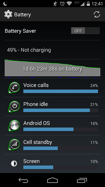 How to get the rumored 20+ Hour battery life?-screenshot_2014-08-26-00-41-10.png