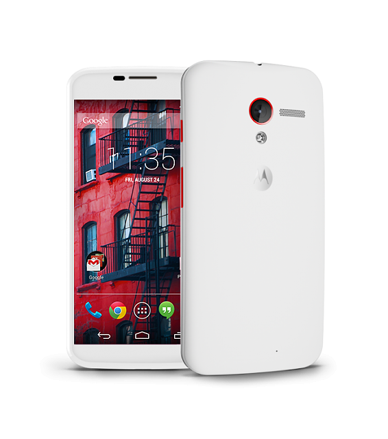 Share your Moto X Moto Maker design here!-conf_svc_redirecttoassetimage-service-jj.png