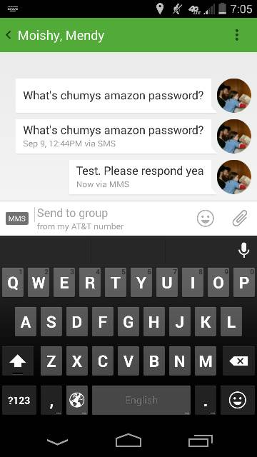 Group SMS in hangouts-screenshot_2014-09-18-19-05-52.jpg