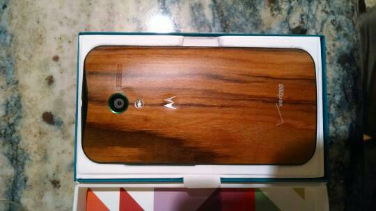 '13 X Owners with Wood Back Cover (aka Woodies)-img_20140618_205017525.jpg