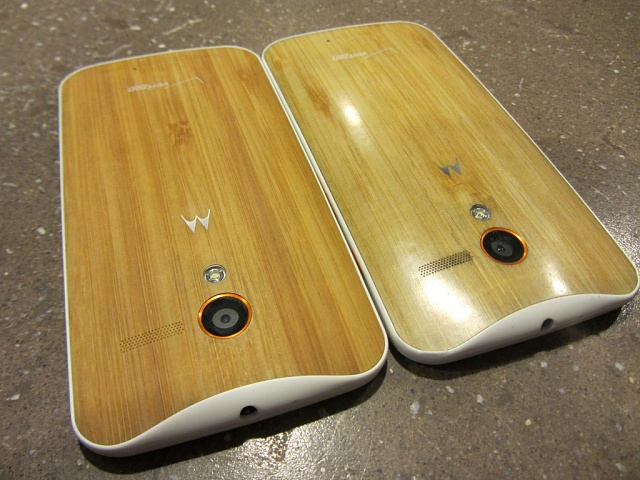 '13 X Owners with Wood Back Cover (aka Woodies)-img_1636.jpg