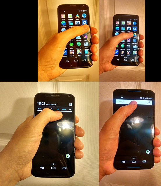 Moto X 2013 Revisit (2013 vs 2014 Moto X comparison).-motox_reach.jpg